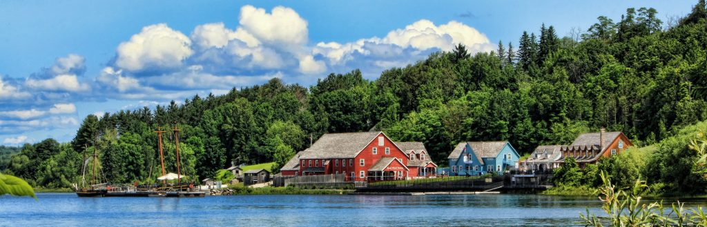 Venue, destination dining, Discovery Harbour, amazing food, quality, logically source dining, sustainable, nurturing, historical, beautiful, organic, harbour, boats, old boats, sail boats, historical boats, tours, entertainment.